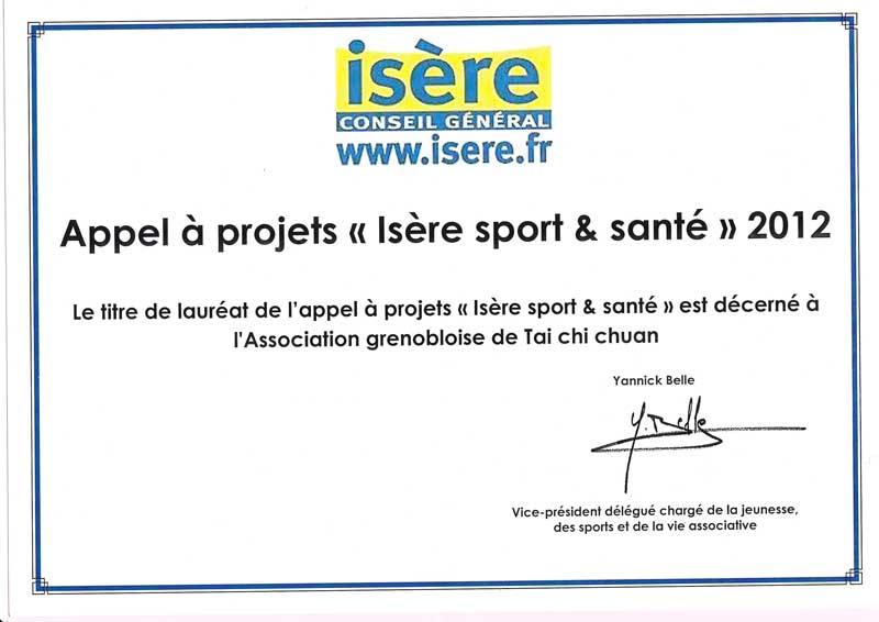 Isere-Sport-Sante