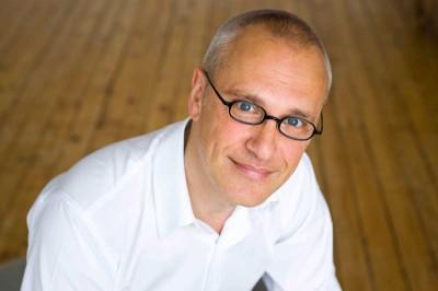 Thierry-Janssen