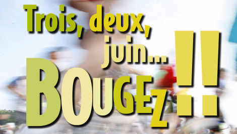 Logo_3.2.juin_2014