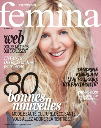 Version Femina-648_magazine_agenda