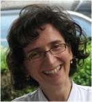 Valérie Fraix, neurologue