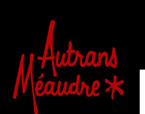 Autrans-500