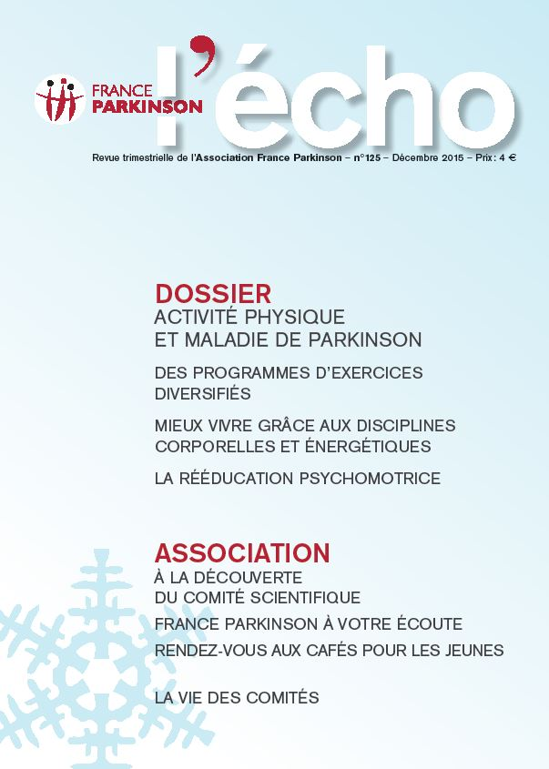 Couverture-Echo-125