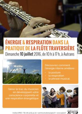 stage-flute-juillet-2016