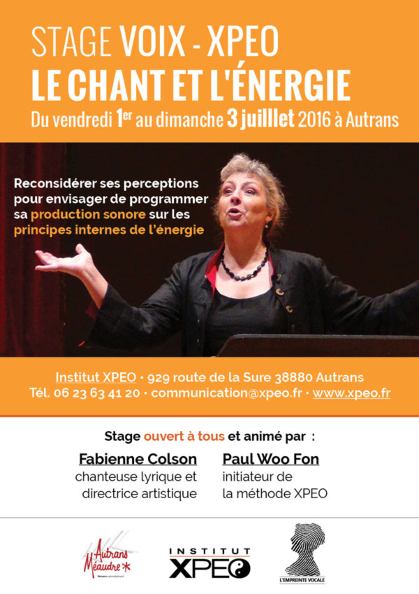 stage-voix-XPEO-2016-affiche-web