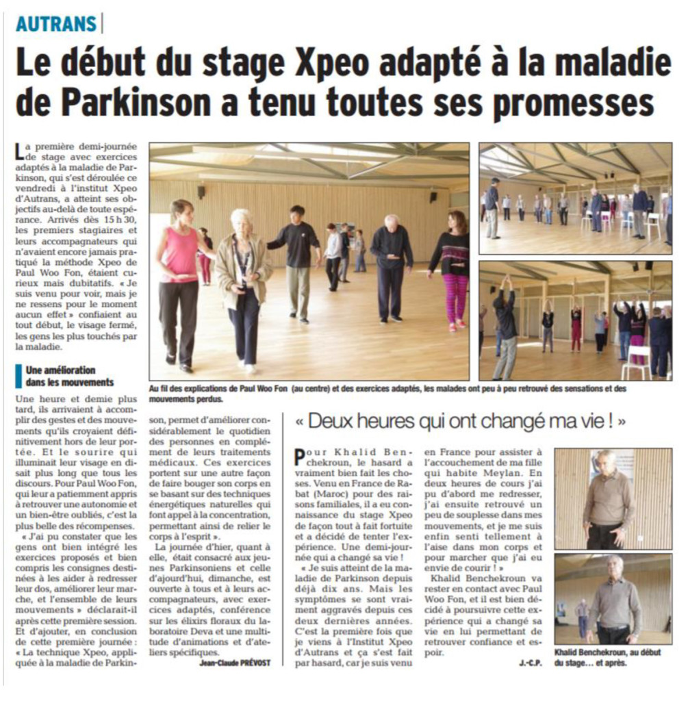 Article-Le-Dauphine-17-avril-2016