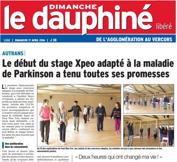 Article-Le-Dauphine-17-avril-2016-vignette