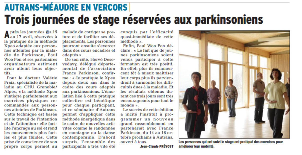 Article-Le-Dauphine-23-avril-2016
