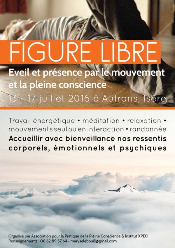 figure-libre-w