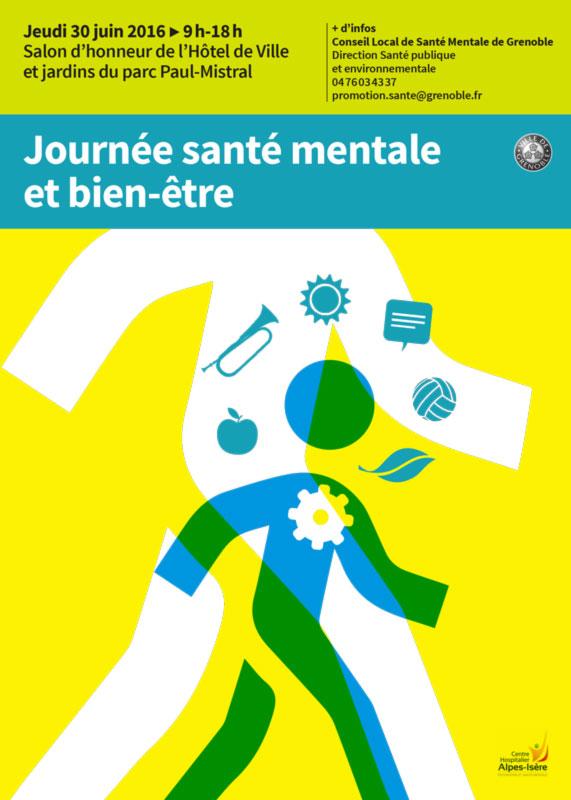 forum-santé-mental-1