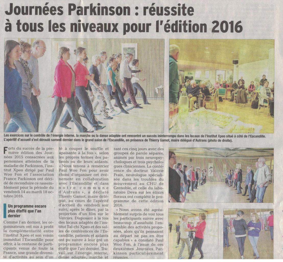 sejour-parkinson-2016-dauphine-art-2