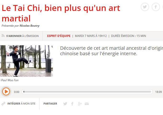Le_Tai_Chi,_bien_plus_qu_un_art_martial-