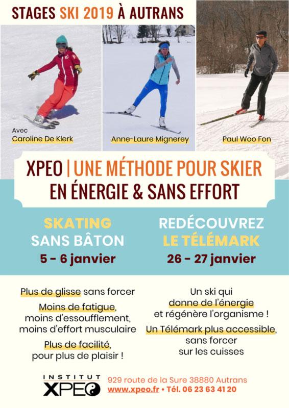 Affiche-Ski-2019-web