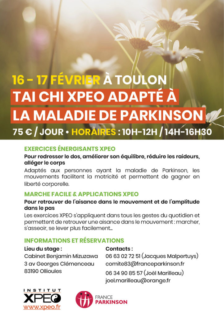 stage-Parkinson-Toulon2