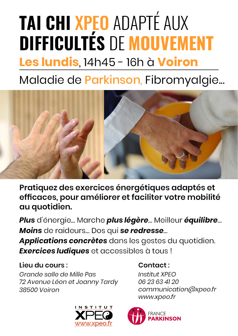 cours-XPEO-Voiron