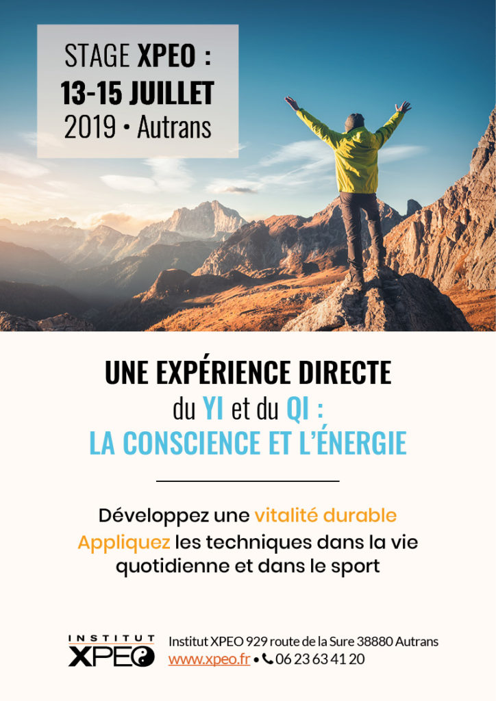 XPEO-conscience-energie-2019