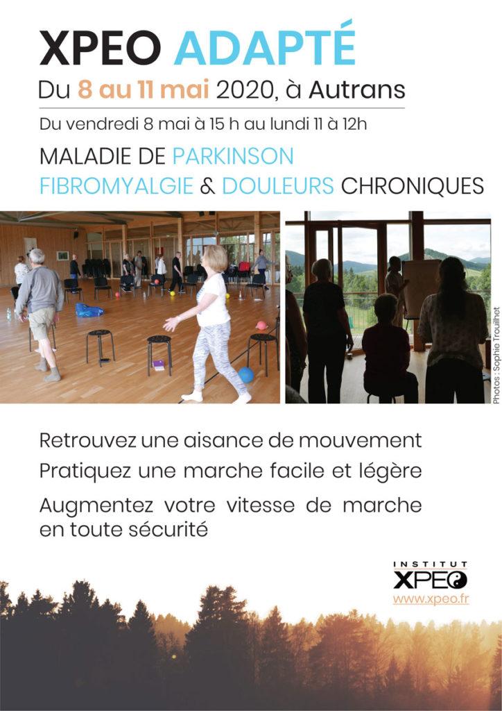 Adapte-mai2020-affiche