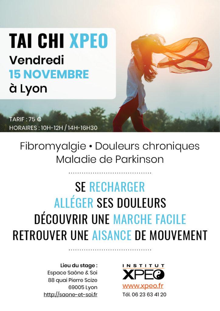 XPEO-adapte-nov-Lyon